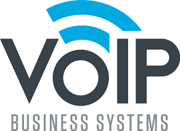 VOIP/HOSTED Business Phone Systems NYC | Long Island | 800-287-4500